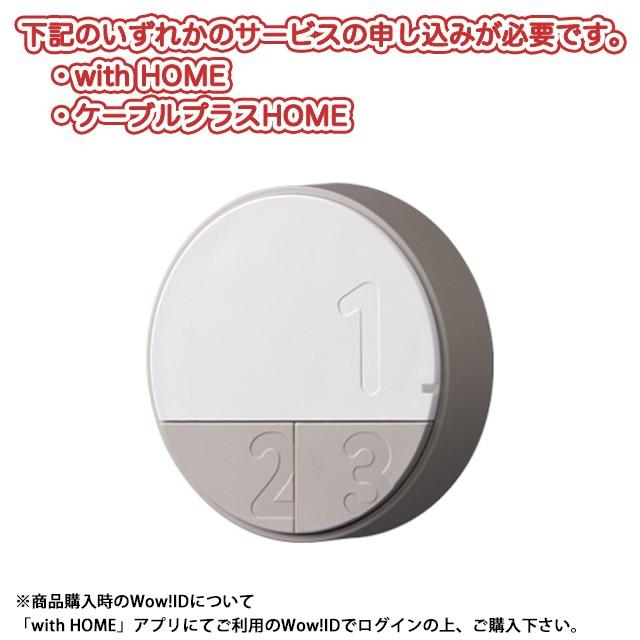 かんたんボタン 01