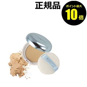 【P10倍】エクスボーテ クールフィットカバーパ...