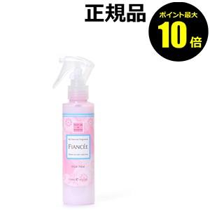 【P10倍】フィアンセ フレグランスヘアミストピ...