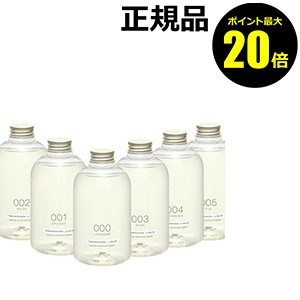 【P20倍】タマノハダ リクイッド <TAMANOHADA ...