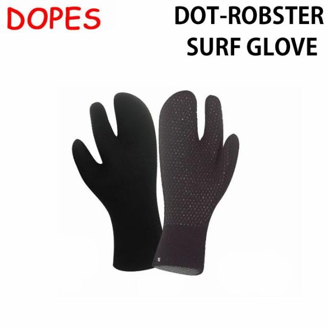 [現品限り特別価格] DOPES ドープス DOT-ROBSTER ...