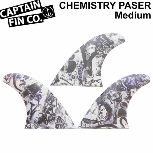 CAPTAIN FIN キャプテンフィン CHEMISTRY PASER M...