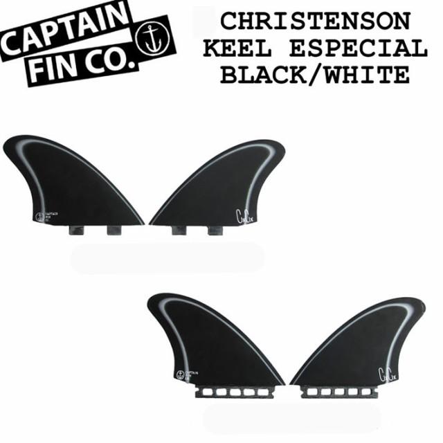 CAPTAIN FIN キャプテンフィン CHRIS CHRISTENSON...