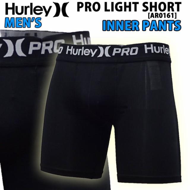 96a4466d1b7 2019 Hurley ハーレー インナーショーツ メンズ PRO LIGHT SHORT 13 ...