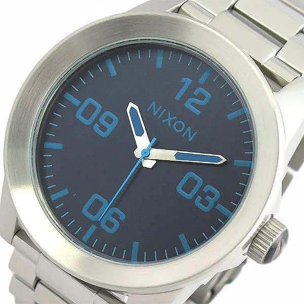腕時計 メンズ ニクソン NIXON A3462219 クォーツ...