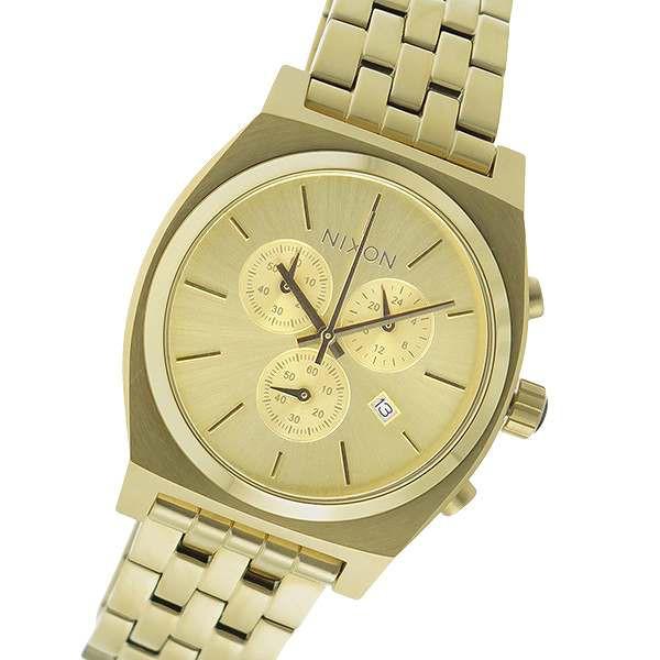 腕時計 メンズ ニクソン NIXON クオーツ A972-502...