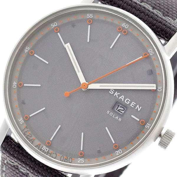 腕時計 メンズ スカーゲン SKAGEN SKW6452 クォー...