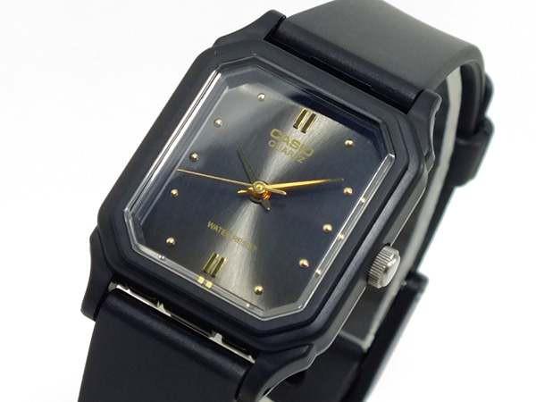 カシオ CASIO クオーツ 腕時計 レディース LQ142E...