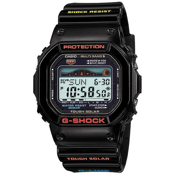 腕時計 メンズ カシオ CASIO Gショック G-SHOCK G...