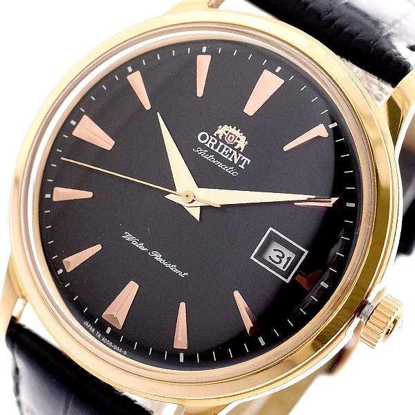 腕時計 メンズ オリエント ORIENT SAC00001B0 バ...