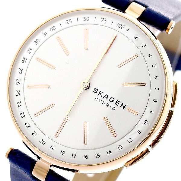 腕時計 レディース スカーゲン SKAGEN SKT1412 ハ...