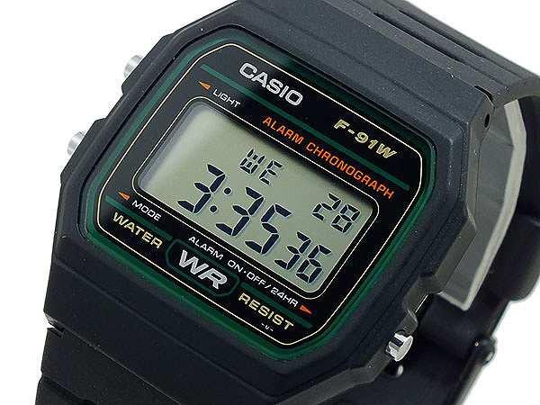 腕時計 メンズ カシオ CASIO スタンダード デジタ...