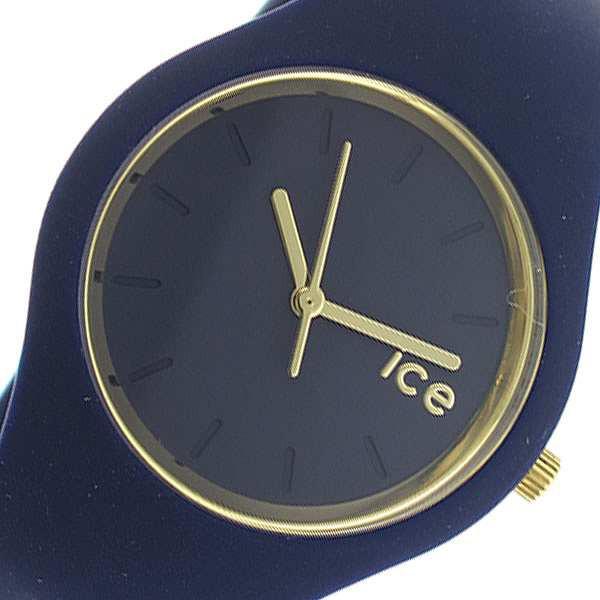腕時計 レディース アイスウォッチ ICE WATCH ア...