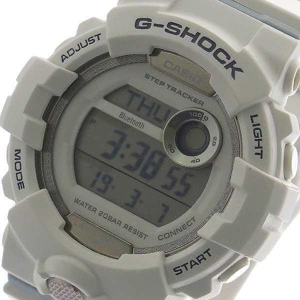 腕時計 メンズ カシオ CASIO GBD-800-7 Gショック...