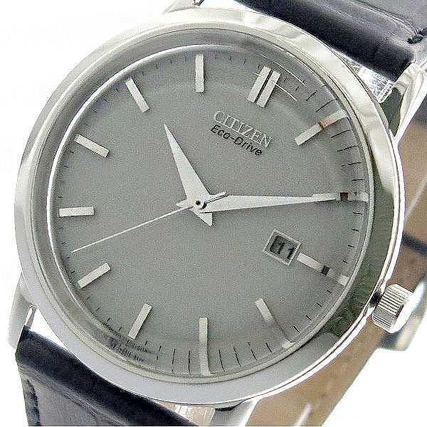 腕時計 レディース シチズン CITIZEN BM7190-05A ...
