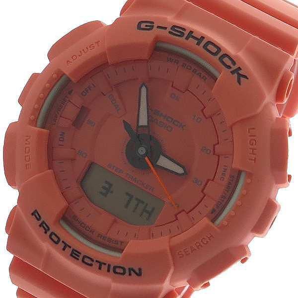 腕時計 ユニセックス カシオ CASIO GMA-S130VC-4A...