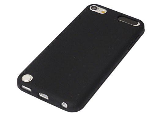 iPod Touch 第5世代 第6世代 ジャケット シンプル...