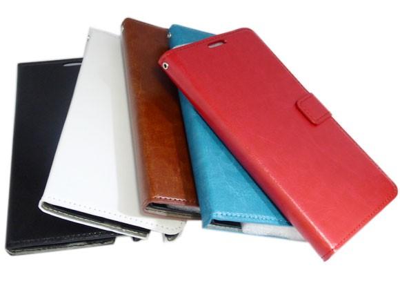 Galaxy Note Edge SC-01G SCL24 手帳型 マグネッ...