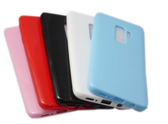 Galaxy S9+ Plus SC-03K SCV39 ギャラクシー S9 ...