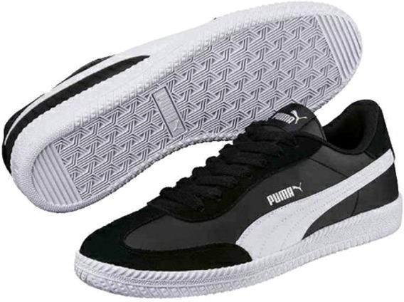 (B倉庫)PUMA プーマ アストロカップ SL 366993 01 メンズスニーカー カジュアルスニーカー シューズ 靴 送料無料