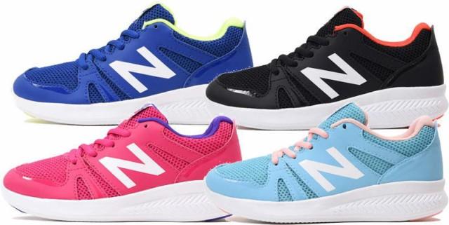 (B倉庫)new balance ニューバランス 紐靴タイプ ...