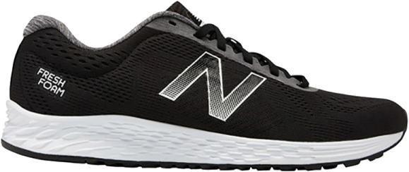 (B倉庫)ニューバランス new balance MARIS メンズスニーカー フィットネス ランニングシューズ シューズ 靴 NB MARIS SB1 送料無料