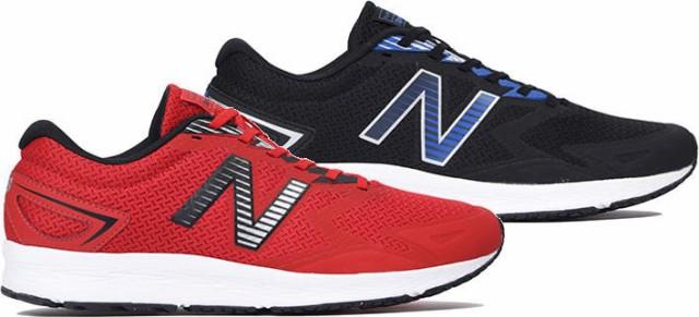 (B倉庫)new balance MFLSH フラッシュ ニューバランス メンズスニーカー ジョギング マラソン シューズ 靴 MFLSH RB2 RS2 送料無料