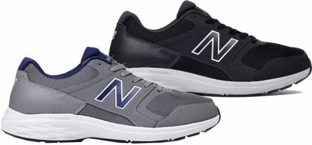 (B倉庫)new balance ニューバランス MW550 NB MW550 BG1 GR1 メンズスニーカー シューズ フィットネス ウォーキング 靴 送料無料