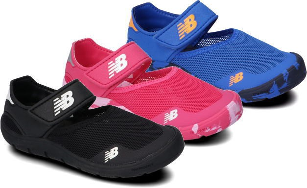 cd23b99bdde78 A倉庫)ニューバランス new balance YO208 IO208 子供靴 キッズ ジュニア ...