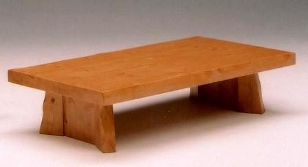 座卓 和 150角座卓テーブル/カラー全2色
