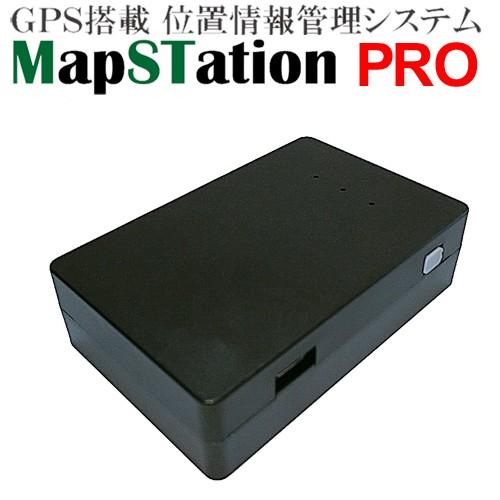 ドンデ リアルタイム GPS 追跡 装置 プロ仕様 マ...