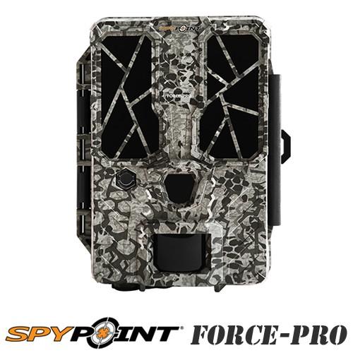 SPY-POINT スパイポイント 4K 30MP 128GBSDカード...