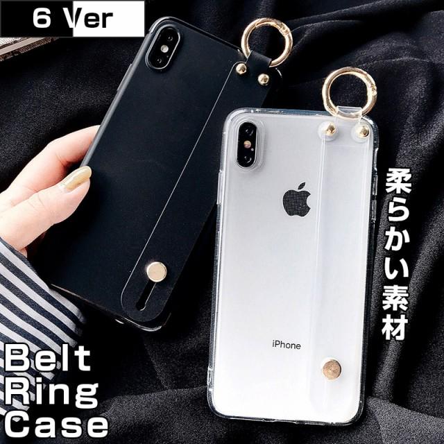 iphone13 ケース iphone13 mini ケース pro ケー...