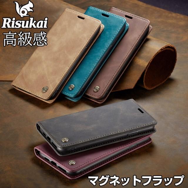 iphone13 ケース 手帳型 iphone13 mini ケース ip...