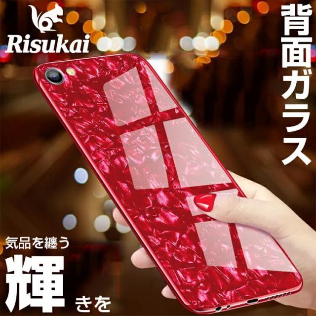 ガラスケース iPhoneXS iPhoneXS iPhoneXSMax ケ...