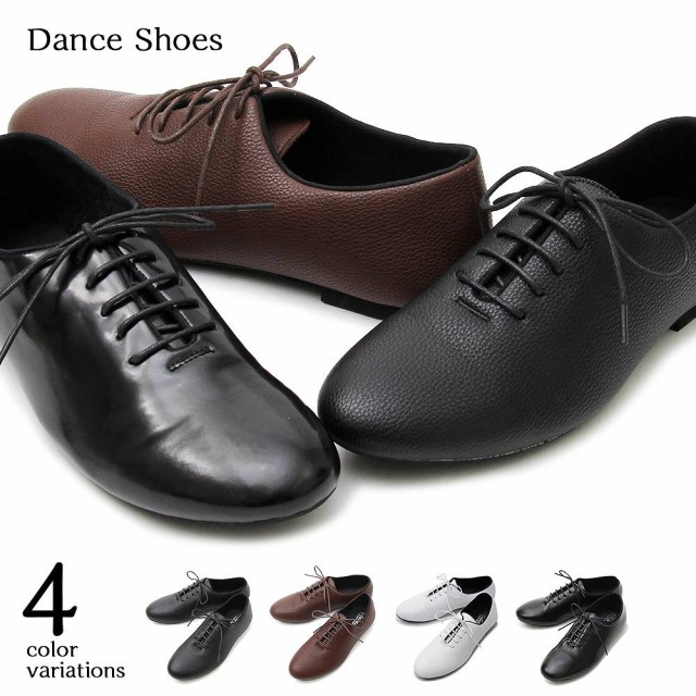 【glabella】Dance Shoes  4color /沖縄・離島へ...