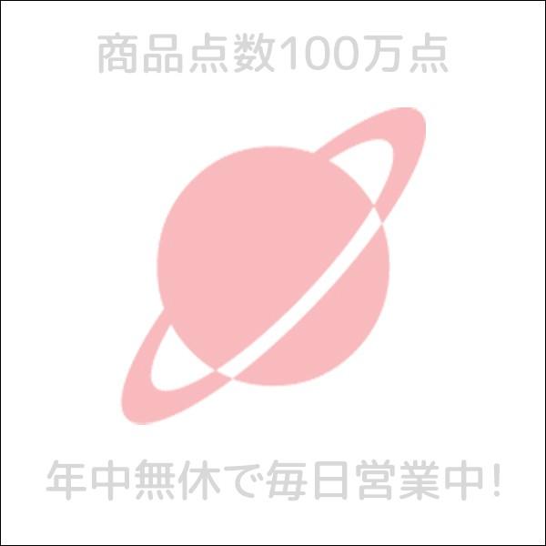 【中古】チェンソーマン 全巻セット 1-10巻 集英...