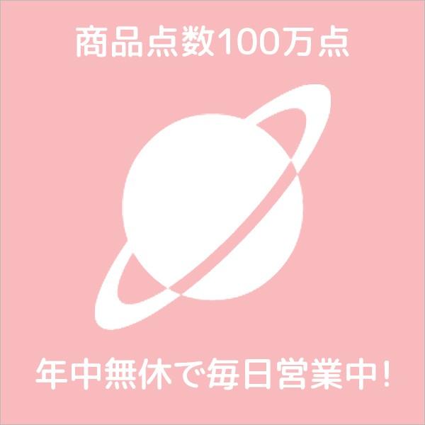 【中古】【古本】戦×恋   4 朝倉 亮介 著/...