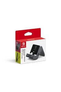 【新品】 Nintendo Switch 充電スタンド(フリー...