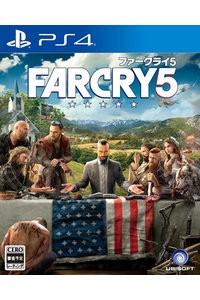 【中古】ファークライ5 PS4 ソフト / 中古 ゲーム...