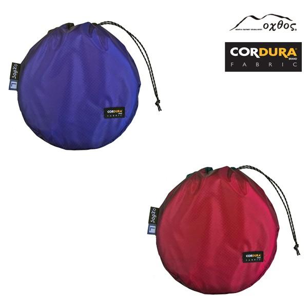 oxtos(オクトス) CORDURA クッカーケースL