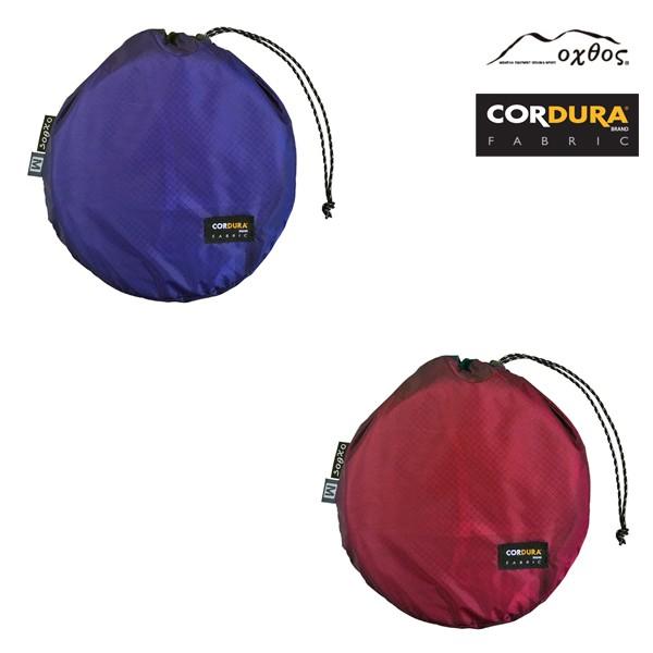 oxtos(オクトス) CORDURA クッカーケースM