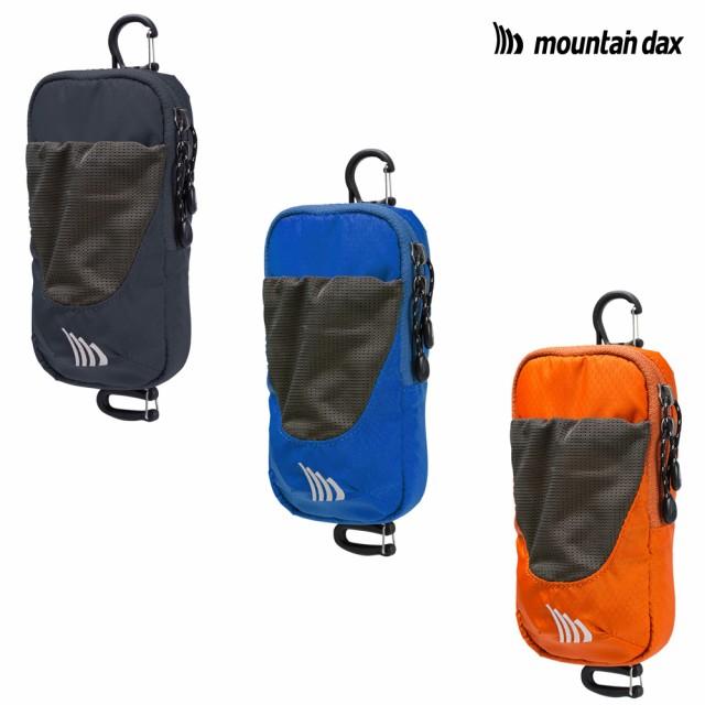 mountain dax(マウンテンダックス) アルパイン ジ...