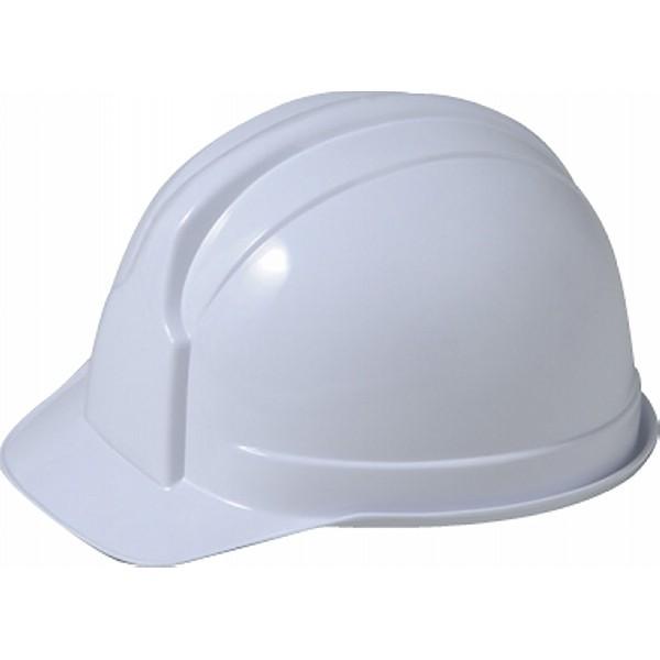 防災用ヘルメット(たれ覆い付)   ボウサイ-100