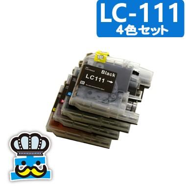 プリンターインク ブラザー DCP-J552N DCP-J752...