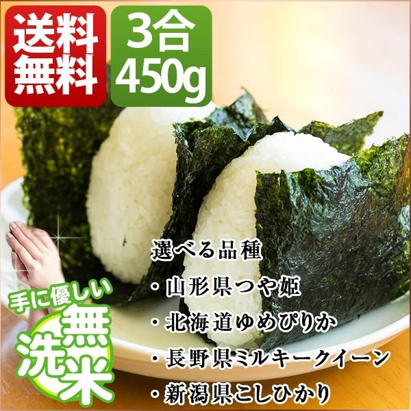 ポイント消化 送料無料 メール便 食品 新米 お試...