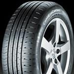 【新品タイヤ】Continental Conti Eco Contact 5 ...