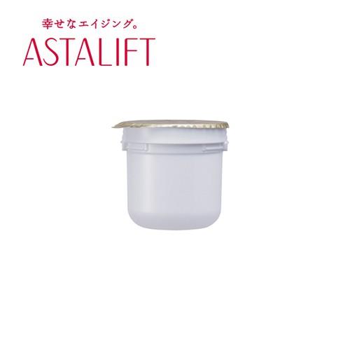 【リニューアル】アスタリフト ホワイトクリーム ...