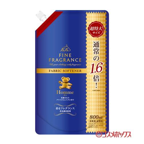 【価格据え置き】ファーファ(FaFa) 柔軟剤 ファイ...