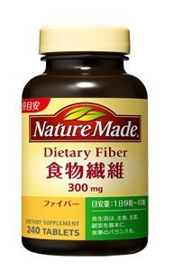 ネイチャーメイド DietaryFiber ファイバー(食...